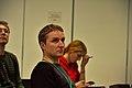 Wikipedia meets NLP workshop 20.jpg