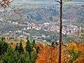 Wildberg - panoramio (2).jpg