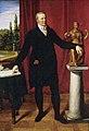 Wilhelm von Schadow 024 (40017915442).jpg