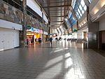 Will Rogers World Airport, 2013-04-14 - 8.jpeg