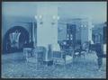 Willard hotel lounge.tif