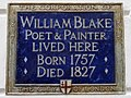 William Blake (Corporation of London).jpg