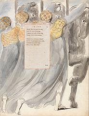 The Poems of Thomas Gray, Design 75, \