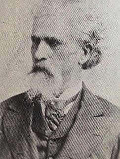 William Clark Falkner