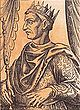 William I of Sicily.jpg