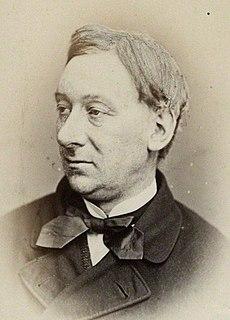 William Monsell, 1st Baron Emly Anglo-Irish landowner and politician