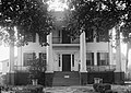 William Perkins House.jpg