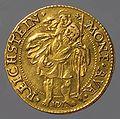 William of rosenberg coin 1584 av.jpg