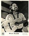 Willie Nelson Promotional Photo.jpg