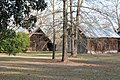 Willie T. McArthur Farm in Montgomery County, GA, US (05).jpg