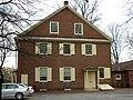 Wilmington Meetinghouse.JPG
