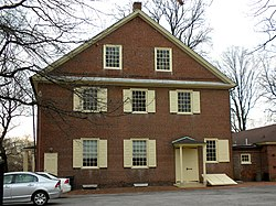 Wilmington Meetinghouse.JPG