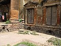 Windows - Andul Royal Palace - Howrah 2012-03-25 2826.JPG
