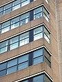 Windows - geograph.org.uk - 800098.jpg