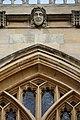 Windsor Castle 103.jpg
