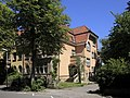 Wingolfshaus Freiburg08.jpg