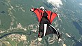 Wingsuit Flying in Massachusetts (6367634713).jpg
