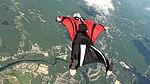 Wingsuit Flying in Massachusetts (6367634713).jpg
