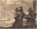 Winslow Homer - Eight Bells, 1887 (NGA).jpg