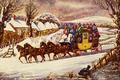 Winter - Henry Alken.png