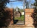Winthrop Sargents Grave (2300381336).jpg