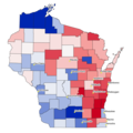Wisconsin 2011 Supreme Court Election.png