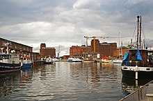 Wismar – Wikipedia