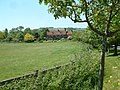 Witherington Farm, Wiltshire - geograph.org.uk - 183929.jpg