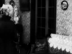 Plik:Within Our Gates (1920).webm