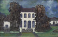 Witte huis.jpg