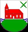 Woehrden-Wappen.png