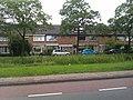 Woerden-Boerendijk-Kromwijkerkade - panoramio.jpg