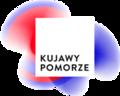 Woiwodschaft Kujawien-Pommern.png