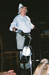 Wolfgang Wagner 2004.jpg
