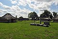 Wolin, Skansen, b (2011-07-24) by Klugschnacker in Wikipedia.jpg