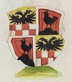 Wolleber Chorographia Mh6-1 0546 Wappen.jpg