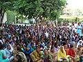 Women at ICECD Campus.jpg