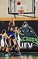 Women basketball vs UBC Nov. 29 24 (11177400545).jpg