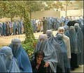 Women voting afghanistan 2004 usaid.jpg