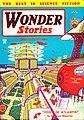Wonder stories 193407.jpg