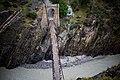 Wooden Bridge - Gilgit.jpg