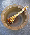 Wooden whisk.jpg