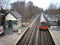 Woodside Park Station - geograph.org.uk - 122387.jpg