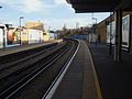 Woolwich Arsenal stn look east2.JPG
