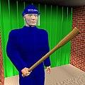 Workman pickaxehandle 01.jpg
