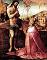 Wounded Christ with Cardinal Carafa.jpg