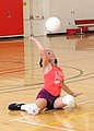 Wounded Warrior Regiment conducts sitting volleyball camp for Warrior Care Month 141118-M-XU385-994.jpg