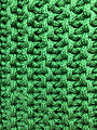 Woven green rope.jpg