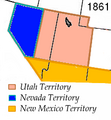 Wpdms nevada territory 1861.png
