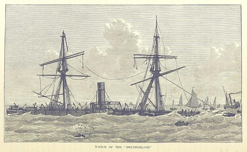 File:Wreck of the Deutschland.jpg